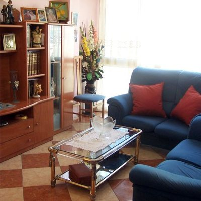 Amueblar un piso completo en m laga m laga m laga - Amueblar piso completo merkamueble ...