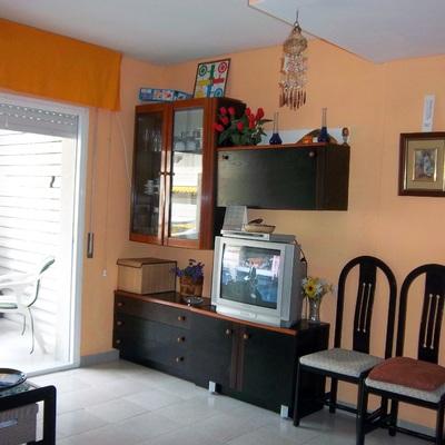 Realizar reforma integral construir habitaci n ampliar for Ubicacion de cocina