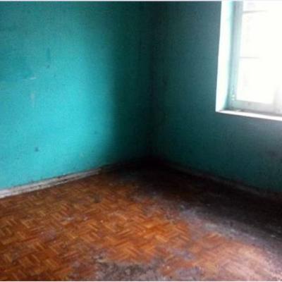 Reforma integral piso 60 m2 donostia san sebasti n for Precio m2 reforma integral