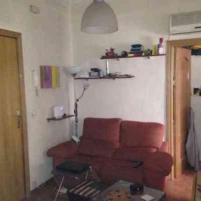 Pintar piso peque o madrid madrid habitissimo for Presupuesto pintar piso 100m2