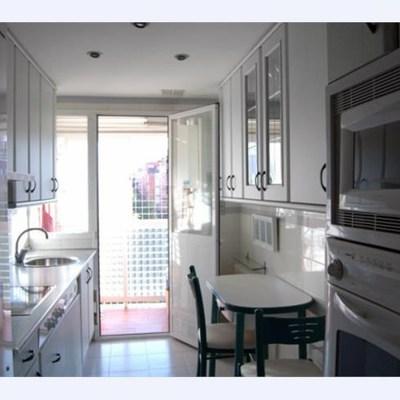 Pintar casa de 85 m2 torrej n de ardoz madrid for Mudanzas torrejon de ardoz