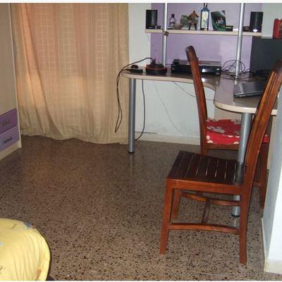 Reforma integral piso 90 metros lledoner granollers for Presupuesto reforma integral piso 80 metros