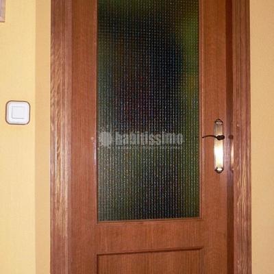 Poner Puerta Corredera De Cristal O Vidrio Valencia Valencia - Poner-puerta-corredera