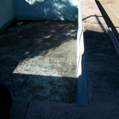 Colocar gresite piscina sin vaciar piscipool for Colocar gresite piscina