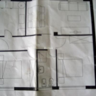 Reformar piso oviedo oviedo asturias habitissimo - Cuanto puede costar reformar un piso entero ...