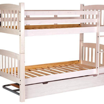 Pintar mueble de blanco mate cama nido m s litera madrid for Cuanto cuesta lacar un mueble en blanco