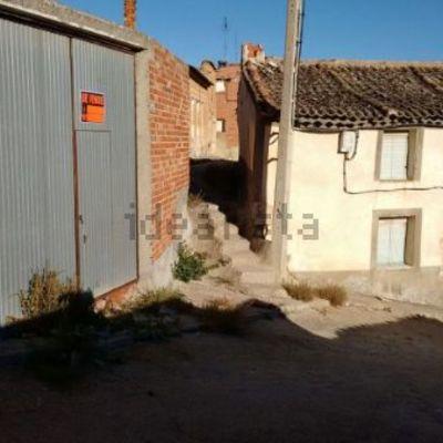 Reformar tejado casa de pueblo aguilar de anguita - Casas de pueblo en guadalajara ...
