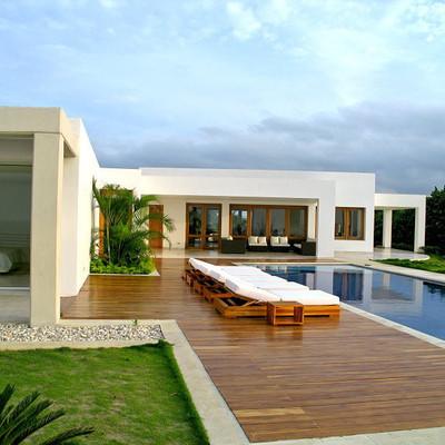Construir casa de 70 m2 begur girona habitissimo for Construir casa precio m2
