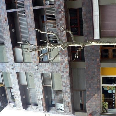 arreglar fachada banyoles girona habitissimo