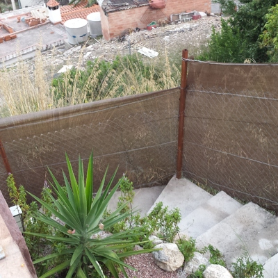 Piscina de obra vallirana barcelona habitissimo for Piscina 8x4 profundidad