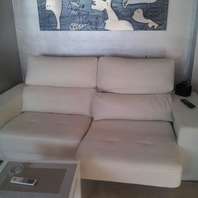 Arreglar un sofa divatto m laga m laga habitissimo for Divatto on line