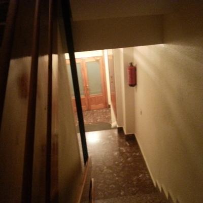 Coste instalacion de ascensor autol la rioja habitissimo - Precio instalacion ascensor ...