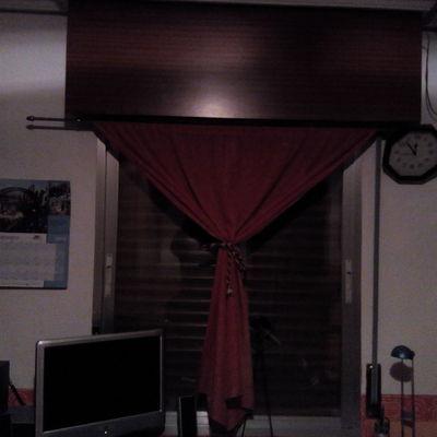 Cambiar 5 ventanas correderas deusto bilbao vizcaya - Cambiar ventanas precio ...