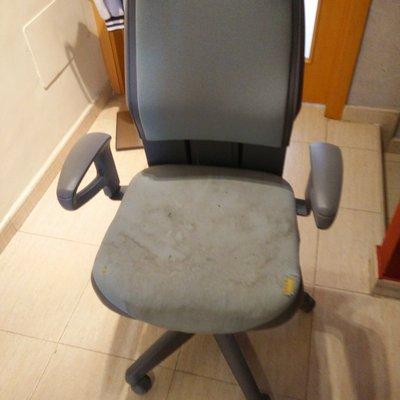 Tapizar silla oficina - Valdemoro (Madrid) | Habitissimo