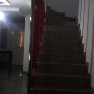 Forrar escalera de silestone m laga m laga habitissimo for Silestone malaga
