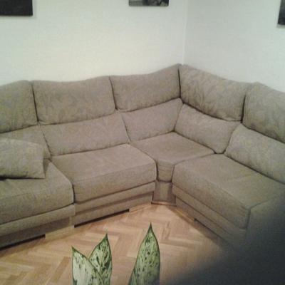 Precio tapizar sof en madrid habitissimo - Presupuesto tapizar sofa ...