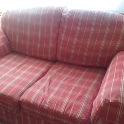 Tapizar sof s en galapagar galapagar madrid habitissimo - Tapizar sofas precios ...