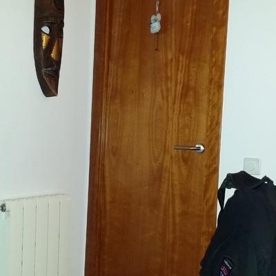 Lacar 6 puertas sabadell barcelona habitissimo - Presupuesto lacar puertas ...