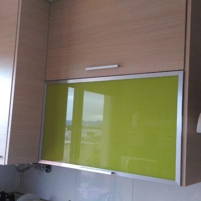 Muebles cocina almazora almassora castell n habitissimo - Muebles de cocina en castellon ...