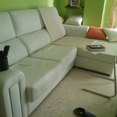 Precio tapizar sof en sevilla habitissimo - Tapizar sofas precios ...