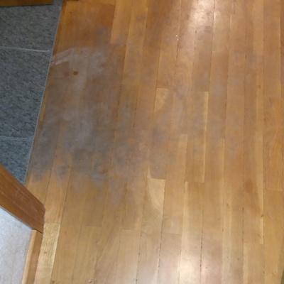 Acuchillar piso y barnizar parralillos burgos burgos - Reparar parquet sin acuchillar ...