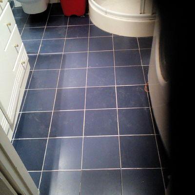Cambiar suelo cuarto de ba o mijas costa m laga habitissimo - Cambiar cuarto de bano ...