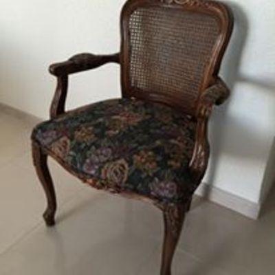 restaurar sillas antiguas el palo m laga m laga