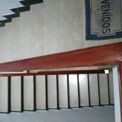 Ascensor elevador u otro el esparragal murcia - Viveros murcia el esparragal ...