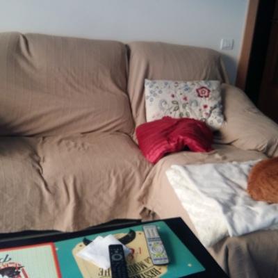 Tapizar sof en barcelona ripollet barcelona habitissimo - Tapizar sofa barcelona ...