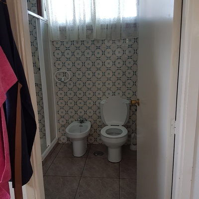 Adaptar baño (accesibilidad) - Alborelle (A Coruña ...