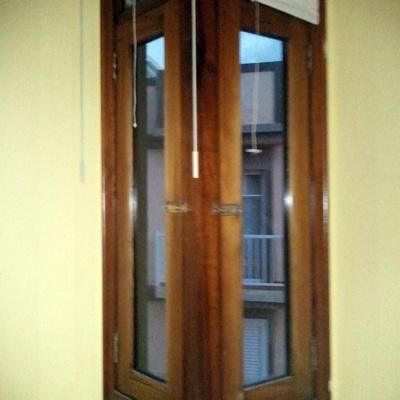 Cambiar ventanas de madera por aluminio las palmas de - Cambiar ventanas precio ...