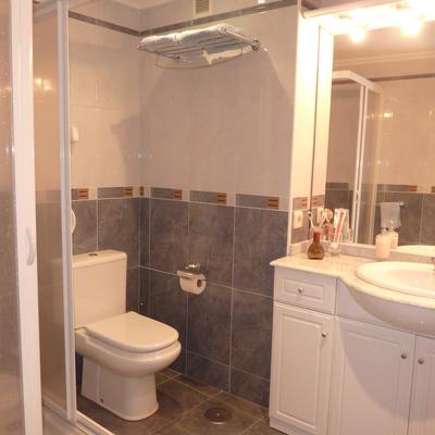 Rehabilitar azulejos sueltos cuarto de baño - Oviedo ...
