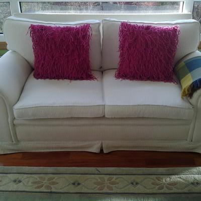 Nueva solicitud de presupuesto para tapizar 2 sof s - Sofas baratos en guipuzcoa ...
