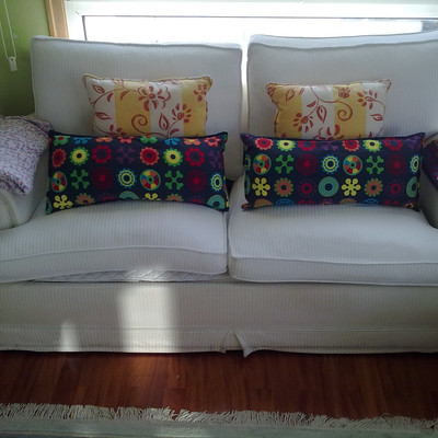 Nueva solicitud de presupuesto para tapizar 2 sof s for Sofas baratos en guipuzcoa