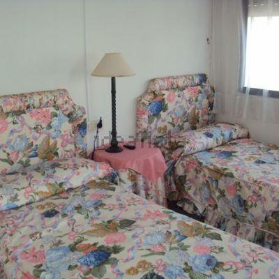 Insonorizar pared habitaci n bel air estepona m laga - Insonorizar una pared ...
