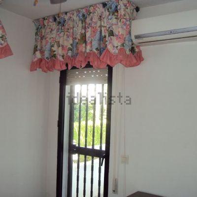 Insonorizar pared habitaci n bel air estepona m laga for Insonorizar pared precio