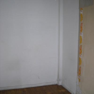 Reformar piso de 72 m2 por completo burgos burgos - Presupuesto amueblar piso completo ...
