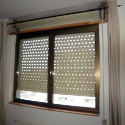 Cambiar ventanas pvc ribadeo lugo habitissimo - Cambiar ventanas precio ...