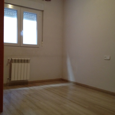 Pintar piso vac o centro granada granada habitissimo for Presupuesto pintar piso