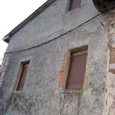Hacer Fachada Casa