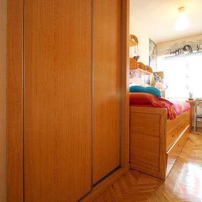 Pintar casa entradita sal n 3 dorimitorios y techos - Presupuesto pintar casa ...