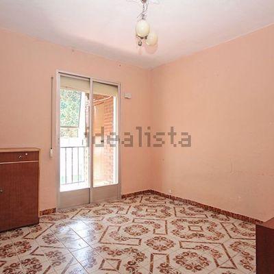 Reforma piso zona aluche valmojado madrid madrid - Cuanto puede costar reformar un piso entero ...