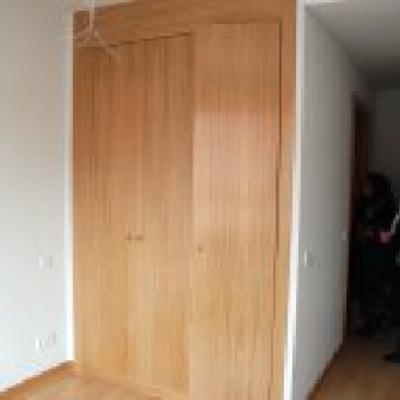 Cambiar puertas de armario fuenlabrada madrid - Puertas en fuenlabrada ...