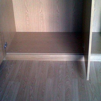 Cambiar puertas de armario fuenlabrada madrid for Cambiar puertas