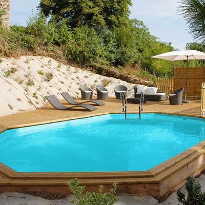 Nueva piscina cabra c rdoba habitissimo for Presupuesto piscina prefabricada