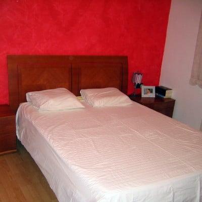 Reformar piso completo 90 m2 badalona barcelona - Amueblar piso completo barcelona ...