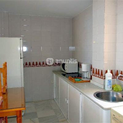 Reformar cocina y ba o azulejos y ba era el puerto de - Reformar cocina precio ...