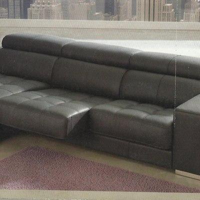 Tapizar sofa chaiselongue dos hermanas sevilla - Tapizar un sofa de piel ...