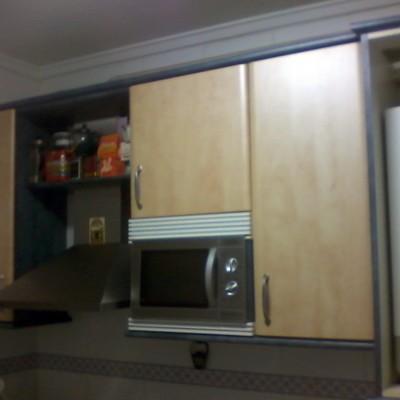 2 Frontal cocina_399338