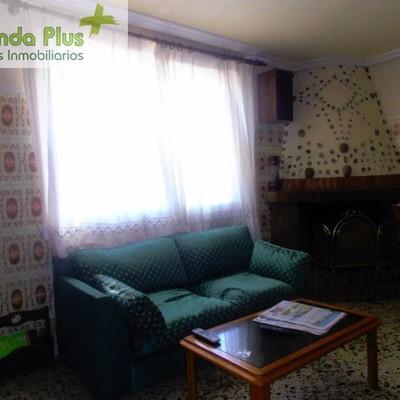 20 - Vista del salón que da al área infantil_472173